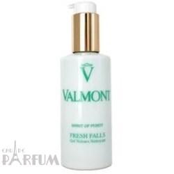 Очищающий гель Водопад Свежести Valmont  - Fresh Falls - 125 ml (brk_705041)