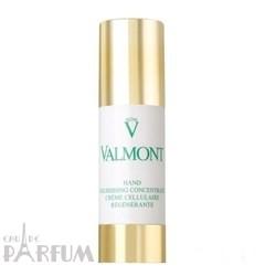 Восстанавливающий питательный крем для рук Valmont  - Hand nourishing concentrate - 30 ml (brk_705219)