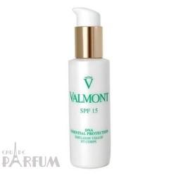 Эмульсия для лица и тела Основная ДНК защита Valmont  - DNA Essential Protection SPF 15 - 100 ml (brk_705305)