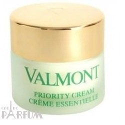Крем Приоритет Valmont  - Priority Cream - 30 ml (brk_705402)