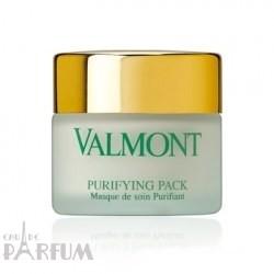 Очищающая маска - уход Valmont  - Purifying Pack - 50 ml (brk_705504)