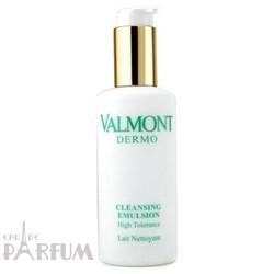 Очищающая эмульсия Valmont  - Cleansing Emulsion - 125 ml (brk_705607)