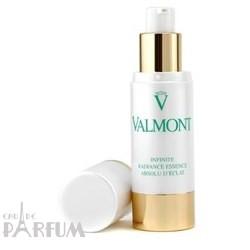 Сыворотка Сияние Valmont  - Infinite Radiance Essence - 30 ml (brk_705700)
