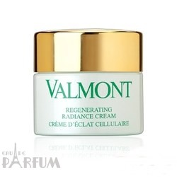 Восстанавливающий крем Сияние Valmont  - Regenerating Radiance Cream - 50 ml (brk_705711)