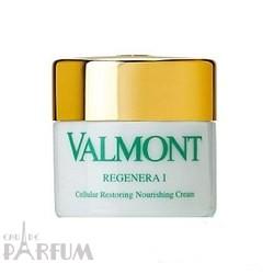 Прайм Регенера I Клеточный восстанавливающий питательный крем Valmont  - Prime Regenera I - 50 ml (brk_705826)