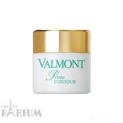 Клеточный крем для глаз и губ Valmont  - Energy Prime Contour - 30 ml (brk_705828)