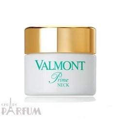 Прайм клеточный восстанавливающий крем для упругости кожи шеи Valmont  - Prime Neck - 50 ml (brk_705842)