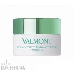 Prime AWF Фактор III Реструктуризирующий крем для кожи вокруг глаз против возрастных морщин Valmont  - Dermo Structuring Master Eye Factor III - 15 ml (brk_705927)