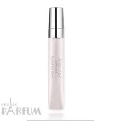 Блеск для губ BeYu - Crystal Lip Gloss № 10 Sparkling Ice (brk_edp0003)