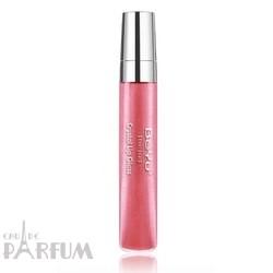 Блеск для губ BeYu - Crystal Lip Gloss № 17 Coral Shimmer (brk_edp0006)