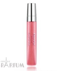 Блеск для губ BeYu - Crystal Lip Gloss № 19 Lava Flash (brk_edp0007)