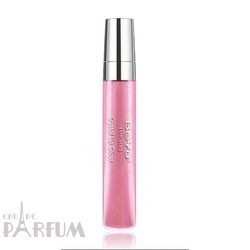 Блеск для губ BeYu - Crystal Lip Gloss № 23 Sweet Rose Shimmer (brk_edp0008)