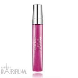 Блеск для губ BeYu - Crystal Lip Gloss № 27 Lilac Shimmer (brk_edp0009)
