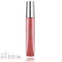 Блеск для губ BeYu - Crystal Lip Gloss № 33 Gentle Fuchsia Shimmer (brk_edp0010)