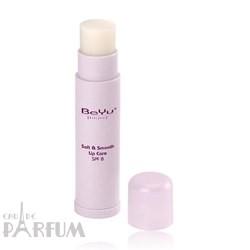 Мягкий бальзам для губ  BeYu - Soft & Smooth Lip Care (brk_edp0032)