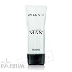 Bvlgari Man - бальзам после бритья - 100 ml
