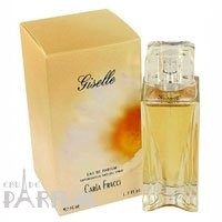 Carla Fracci Giselle For Women