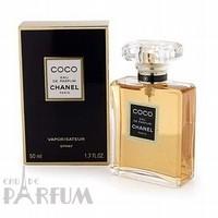 Chanel Coco - духи - 35 ml TESTER