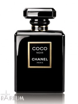 Chanel Coco Noir - парфюмированная вода - 50 ml TESTER