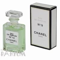 Chanel N19 - духи - 15 ml
