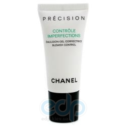 Chanel -  Purete Deale Blemish Control -  15 ml