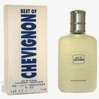 Best of Chevignon