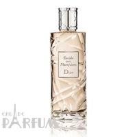 Christian Dior Escale Aux Marquises - туалетная вода - 75 ml