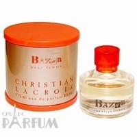 Christian Lacroix Bazar pour femme - парфюмированная вода - 30 ml