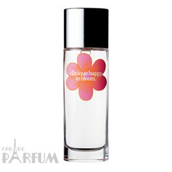 Clinique Happy in Bloom - духи - 50 ml