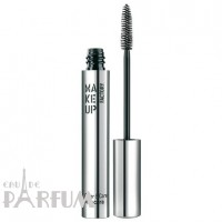 Make up Factory Тушь для ресниц Make Up Factory -  Color and Care Mascara
