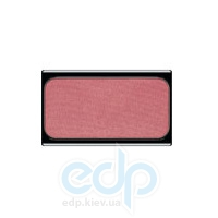 Румяна для лица Artdeco -  Compact Blusher №25 Cadmium Red Blush