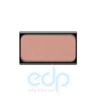 Румяна для лица Artdeco -  Compact Blusher №39 Orange Rosewood Blush