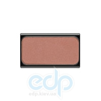 Румяна для лица Artdeco -  Compact Blusher №44 Red Orange Blush