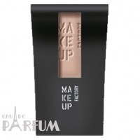 Пудра для лица MuF - Make up Factory