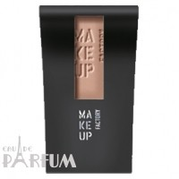 Make up Factory Пудра для лица Make Up Factory -  Compact Powder №03 Napoli Sand