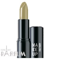 Make up Factory Корректор для лица Make Up Factory -  Corrector Stick №01 Neutralizing Green
