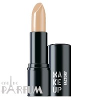 Make up Factory Корректор для лица Make Up Factory -  Corrector Stick №03 Apricot Beige