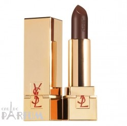 Помада для губ Yves Saint Laurent -  Rouge Pur Couture Golden Lustre №103 Bronze Persepolis