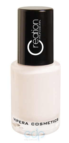 Vipera - Creation Diamond Base Coat № 04 (лак-лечение) - 10 ml