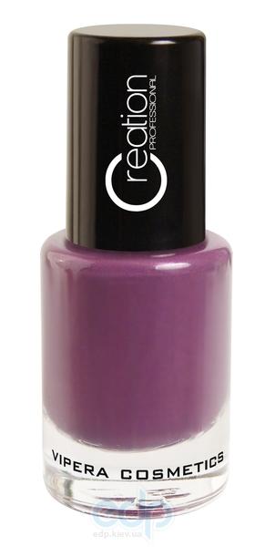 Vipera - Creation № 20 лак для ногтей - 10 ml