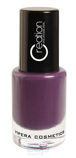 Vipera - Creation № 22 лак для ногтей - 10 ml