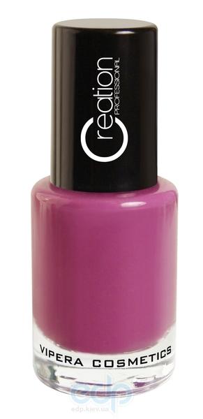 Vipera - Creation № 23 лак для ногтей - 10 ml