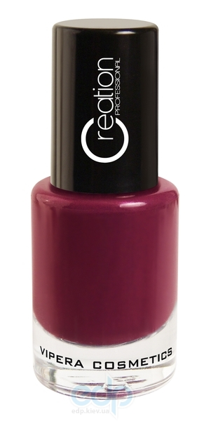 Vipera - Creation № 25 лак для ногтей - 10 ml