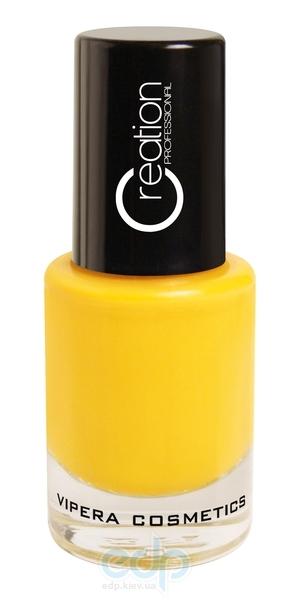 Vipera - Creation № 40 лак для ногтей - 10 ml