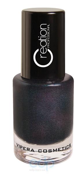 Vipera - Creation № 450 лак для ногтей - 10 ml