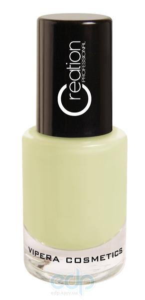 Vipera - Creation № 513 лак для ногтей - 10 ml