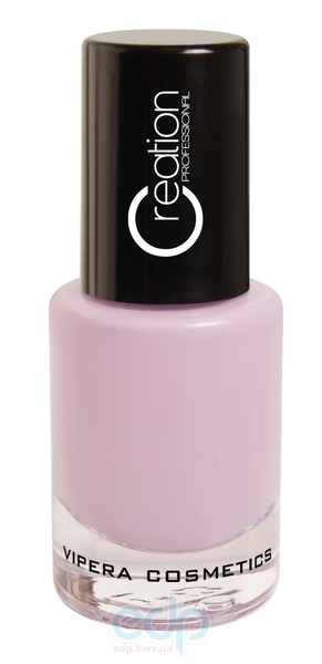 Vipera - Creation № 516 лак для ногтей - 10 ml