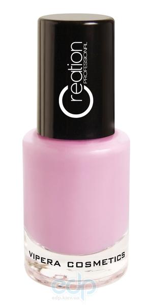 Vipera - Creation № 517 лак для ногтей - 10 ml