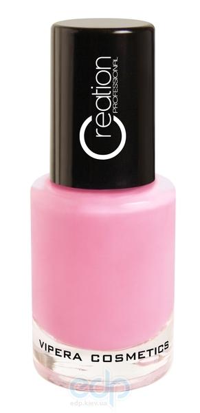 Vipera - Creation № 519 лак для ногтей - 10 ml