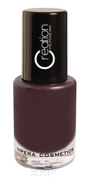 Vipera - Creation № 528 лак для ногтей - 10 ml